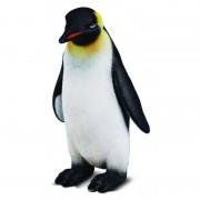 Figurina Pinguin Imperial M Collecta, 3 x 5.5 cm