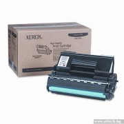 XEROX Cartridge for Phaser 4510, High-capacity (113R00712)