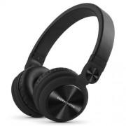 Energy Sistem Auriculares Energy Sistem Headphones Dj2 Negro