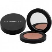 Youngblood Pressed Mineral Blush (Alternativ: Nectar)