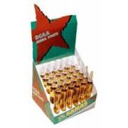 BCAA Mega Forte - , 30 pitných ampulí