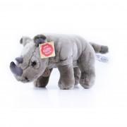 Rinocer Rappa, din pluș, 23 cm