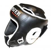 Booster HGL-B hoofdbeschermer - S