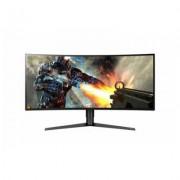 LG Electronics Monitor 34GK950G-B
