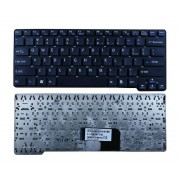 Tastatura Laptop Sony Vaio VPCCW16FG