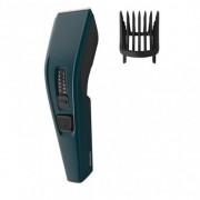 Машинка за подстригване PHILIPS HC3505/15, Технология DualCut, 13 настройки на дължината