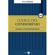 IlSole24Ore Codice del Condominio