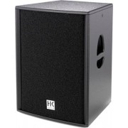 HK Audio Premium PR O 15 B Stock