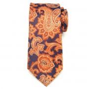 pentru bărbați clasic cravată (model 346) 7161 din mătase