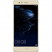 Telefon Mobil Huawei P10 Lite, 32GB Flash, 3GB RAM, Dual SIM, 4G, Gold