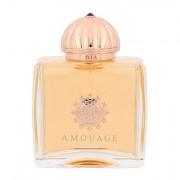 Amouage Dia pour Femme parfemska voda 100 ml za žene