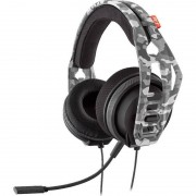 Casti Gaming Plantronics Rig 400 HS Arctic Camo