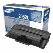 Samsung SCX 5835 toner [MLT-D2082L] 10k (eredeti, új)