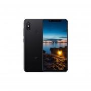 Xiaomi Mi 8 4G Phablet Snapdragon 845 6GB RAM 64GB ROM-Negro