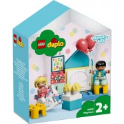 LEGO DUPLO - Speelkamer 10925