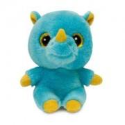 Плюшена играчка, Аврора - Юху и приятели Рино 15см., 460250