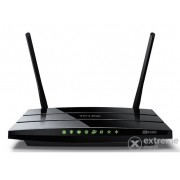 TP-LINK Archer C5 AC1200 wireless dual band gigabit router (2xUSB, 1167MHz)