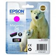 Epson T2613 Magenta XP-600/XP-605/XP-700/XP-800