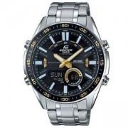 Мъжки часовник Casio Edifice EFV-C100D-1B