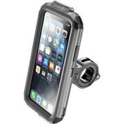 Interphone iCase iPhone XS Max/11 Pro Max Pro Funda para Smartphone