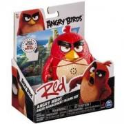 Екшън фигурка делукс Angry Birds - 4 налични модела - Mattel, 872103