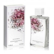 Reminiscence Patchouli N'Roses 100 ml Spray, Eau de Parfum