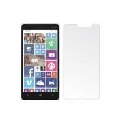 Протектор за Nokia Lumia 830