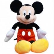 DISNEY Mickey pliš 45 cm. 17527
