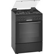 Bosch Kuchnia HXN390D60L