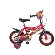 "Bicicleta 12"" Cars"