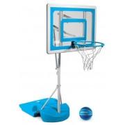 Sistem de baschet SKLZ Pro Mini Hoop Pool