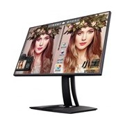 "Viewsonic VP2468 61 cm (24"") LED LCD Monitor - 16:9 - 4 ms"