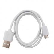Cabluri USB SSK UC-H306