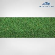 Covor iarba HO TT N, Faller 180755