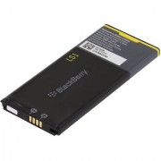 BLACKBERRY Battery - Z10 (Black)