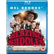 Blazing Saddles - 40th Anniversary