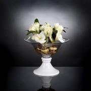 Aranjament floral BOWL KATIA