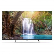 "TCL 50EP680 50"" LED UltraHD 4K HDR"