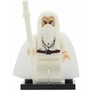 Gyűrűk Ura Gandalf figura