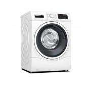 Bosch Waschtrockner 10/6kg, WDU28510 Serie 6, EEK: A unisex