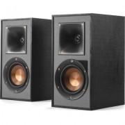 Klipsch Ref R-41PM, pr Powered Speakers