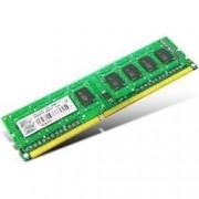 TRANSCEND 256MX128 DDR3-1333 CL9