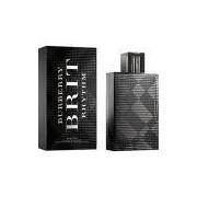 Perfume Burberry Brit Rhythm Masculino Eau de Toilette 50ml