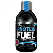 BioTech USA - Protein Fuel 500 ml