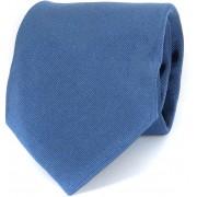 Profuomo Krawatte Jeans 16E - Blau