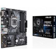 Placa de baza Asus Prime B360M-A Socket 1151 v2