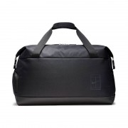 Nike Advantage Duffel Bag Black