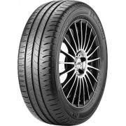 Michelin Energy Saver 205/55R16 91V * GRNX