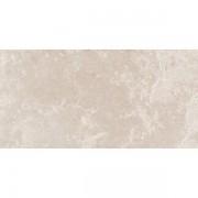 Douglas Jones Dj 300X600 Fusion Hot White Nat. 1257893
