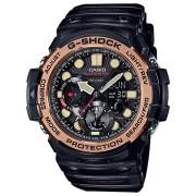 Casio GN-1000RG-1AER Мъжки Часовник